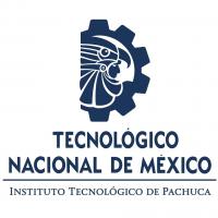 Instituto Tecnológico de Pachuca