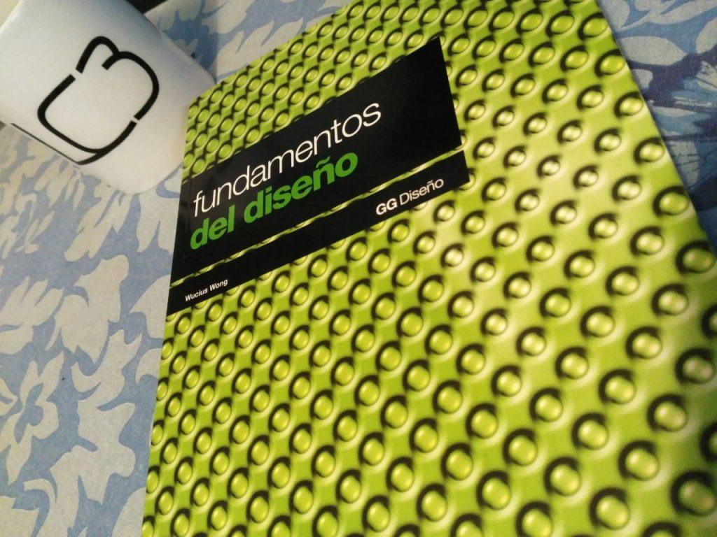 Fundamentos Teóricos del Diseño I. AGO-DIC-2020/Eumir Hiram