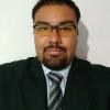 Emmanuel Humberto Samperio Guzmán