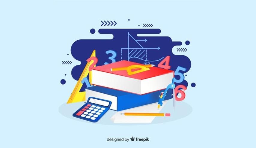 Remedial Matemáticas 2021
