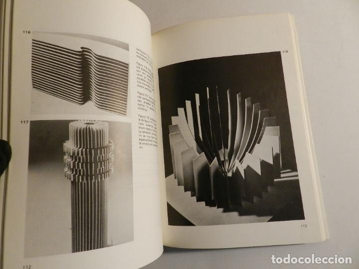 Fundamentos Teóricos del Diseño II / Eumir Hiram
