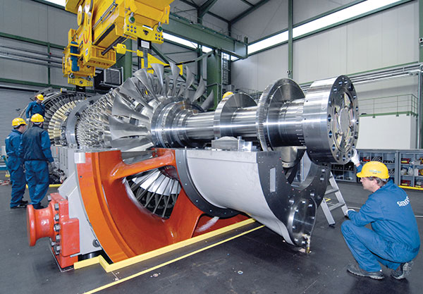 Ingeniería de Materiales Metálicos-EOAD