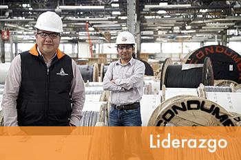Residencias Profesionales - Ing.Juan Medina Vite Ene Jun 2021