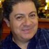José Rigoberto Hernández Alburquerque