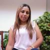 Karina Morales Montaño