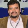 Luis Manuel Palacios Pineda