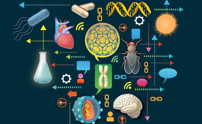 Fundamentos de Investigación-Química-Ing. Fletes
