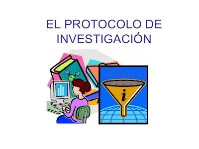 TALLER DE INVESTIGACIÓN I 2021