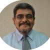 Abdiel Gomez Mercado