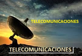 Telecomunicaciones-Mtro. Pagola