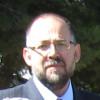 Joel Raúl García Tavera