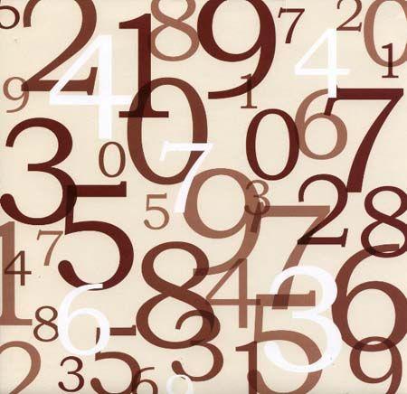 Matemáticas Discretas-Ing. Eric León