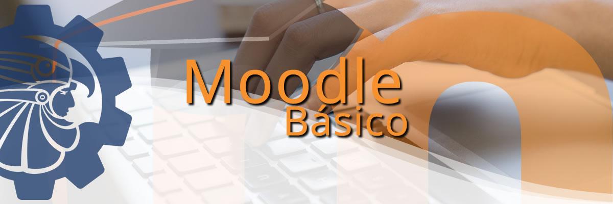 Moodle Básico-Ing. Clemente Luna Ramos