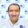 ALFREDO ROMERO GONZALEZ