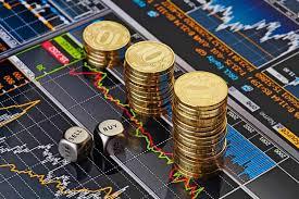 Entorno Macroeconómico A  MARH Edmundo Reyes Granados