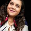 Claudia Lizbeth Tovar Amador