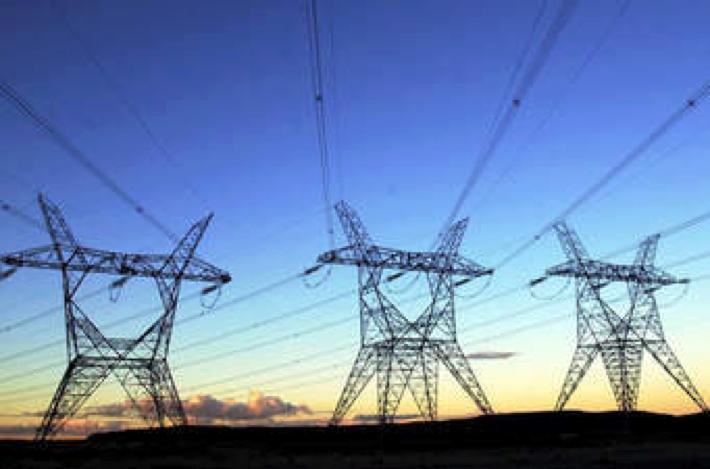Legislación en Materia Eléctrica Ene Jun 2021