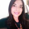Gabriela Calva Arcega